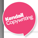 Leif Kendall Copywriting