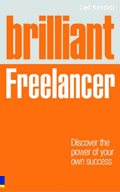 book-brilliant-freelancer