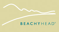 Beachy Head logo