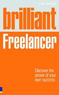 book-brilliant-freelancer