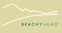 Beachy Head logo