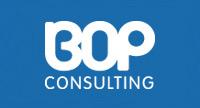 BOP Consulting logo