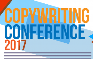 Copywriting Conference 2017_small